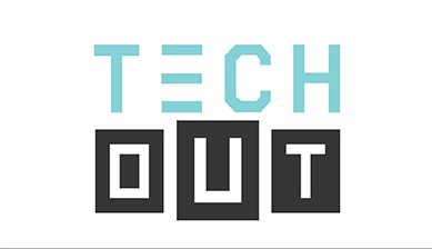 KudosWall Is One Of The Finalists For TechOut 2016