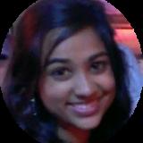 Shilpa Vootkur
